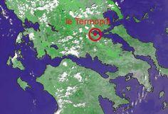 La battaglia delle Termopili (480 a. C.)