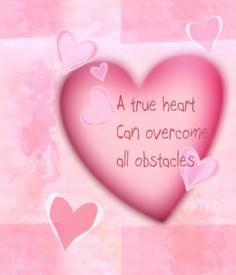 Top 100+ Images Of Hearts With Quotes