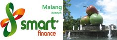 Gadai Bpkb Mobil dan Motor di Smart Finance Malang