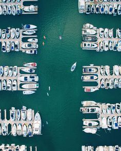 Drone Photography by Dirk Dallas #inspiration #photography