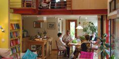 Architecture and design Project 4, Edinburgh, Architecture, Furniture, Ideas, Design, Home Decor, Arquitetura, Decoration Home