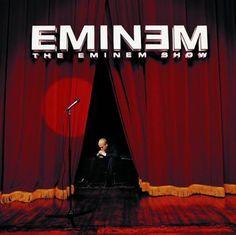 Eminem, 'The Eminem Show' - 100 Best Albums of the 2000s | Rolling Stone