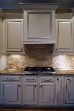 Creative Cabinets & Faux Finishes, LLC (CCFF)– Kitchen Cabinet Refinishing Picture Gallery- for my momma