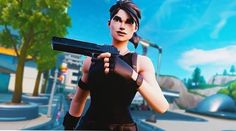 I changed my edit button so I'm a bot rn 😭 anyway tag in the comments for me 🔥 Wearewent Featwent Pump Rip goated creative edit kill kills Fortnite Fortniteclips music rc clan recruit recruitme goat beast noob bot Overwatch, Money Wallpaper Iphone, Laptop Wallpaper, Fortnite Thumbnail, Gamer Pics, Best Gaming Wallpapers, Online Video Games, Epic Games Fortnite, Background Images Wallpapers