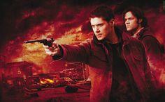 10 Jahre gibt es die Serie nun schon bei uns in Deutschland. Hier im Video seht ihr die besten und witzigsten Szenen der Winchester-Brüder. Sprüchealarm! Best of Supernatural: die lustigsten Szenen ➠ https://www.film.tv/go/35609  #Supernatural #Bestof
