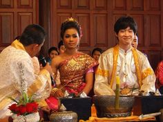 Dating in Different Cultures, arranged marriages and more.