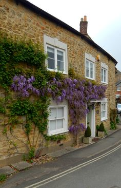 Beaminster, Dorset, England, UK
