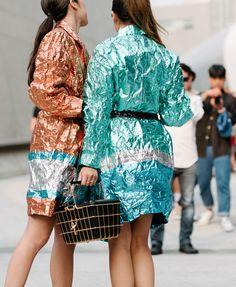 seoul-fashion-week-2015-street-style-day-3-10