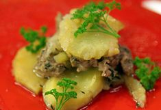 Irish Stew Irish Stew, Beef, Food, Koken, Food Food, Rezepte, Meat, Ox, Ground Beef