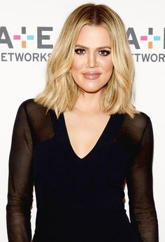 Khloe Kardashian's interior designer, Martyn Lawrence Bullard, opened up to Us Weekly about the Kocktails With Khloe host's stunning new home — see what he said