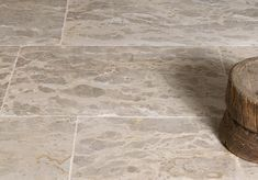 Floors of Stone offer a range of marble tiles, suitable for both walls & floors. Polished, honed & tumbled finishes are available to suit every project.