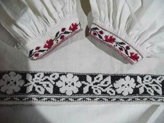 Traditional Outfits, Ukraine, Belt, Embroidery, Shirts, Clothes, Accessories, Fashion, Belts