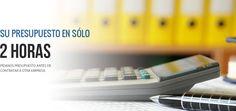 Fontaneros en Palencia Electronics, Phone, Telephone, Mobile Phones, Consumer Electronics