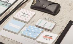 """#JUEGOS #DISENO #PAREJAS #CROWDFUNDING - Alguna de las tarjetas de las actividades de """"Happy Week"""", juego para parejas para pasar momentos felices que se conviertan en recuerdos inolvidables. Un montón de actividades para que tu pareja y tú os sorprendáis el uno al otro, ahorrando dinero y haciendo de vuestro día a día una experiencia única. Crowdfunding Verkami: http://www.verkami.com/projects/10573-happyweek-el-mejor-regalo-para-tu-pareja/ #happyweek"""
