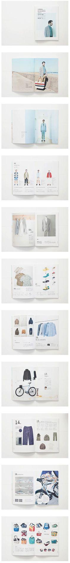 URBAN RESEARCH 2011 Spring Men's - clothing mens online, mens clothing brands, mens clothing online shopping