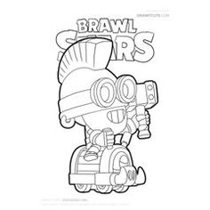 Home / Twitter Star Character, Character Drawing, Star Coloring Pages, 8 Bit, Smurfs, Conversation, Game, Twitter, Drawings