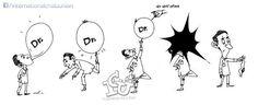 ഡകചർ വടകകഞചര :D  #icuchalu #currentaffairs #people  Credits: Ab Biju ICU