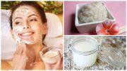 El arroz tiene interesantes usos en la cosmética natural gracias a su alta concentración de nutrientes. Te compartimos 4 tratamientos de belleza.