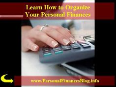 personal finance for dummies - http://finance.onwired.biz/finance/personal-finance-for-dummies-2/