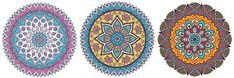 mandala karma előző élet spirituális üzenet Karma, Beach Mat, Mandala, Outdoor Blanket, Mandalas