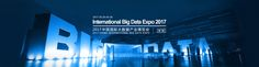 Official Website of Big Data Expo