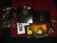Kyocera Domino & Huawei Cricket Phones - 2 For 1 Deal #Kyocera