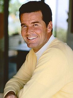 James Garner (born James Scott Bumgarner;1928 – July 19, 2014) was an American actor. He starred in several television series over more than five decades, including such popular roles as Bret Maverick (1950s) western comedy series Maverick & Jim Rockford (1970s) detective drama series The Rockford Files. Garner also starred in more than 50 films, including The Great Escape (1963), The Americanization of Emily (1964), Grand Prix (1966), Blake Edwards' Victor Victoria (1982)...