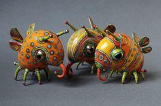 http://www.dailyartmuse.com/2013/04/11/anya-stasenko-slava-leontyev-quirky-beautiful-porcelain-sculpture/