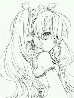 Hatsune Sweet