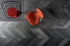 Ceramiche Coem Ardesia Mix Ardesia Mix-COEM-1 , Public spaces, Stone effect, Wood effect, Porcelain stoneware, wall & floor, Matte, Rectified, Shade variation V3, V4
