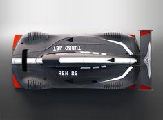 techrules-ren-RS-supercar-designboom-new