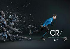 Nike pourrait faire basculer Cristiano Ronaldo au PSG ! - http://www.le-onze-parisien.fr/nike-pourrait-faire-basculer-cristiano-ronaldo-au-psg/