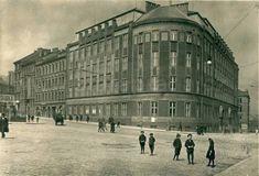starý žižkov – Obrázky.cz Prague Photos, Old Pictures, Czech Republic, Louvre, Building, Travel, Historia, Antique Photos, Viajes