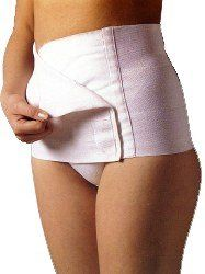 http://www.amazon.com/exec/obidos/ASIN/B0002UCES4/pinsite-20 Underworks Post Delivery Girdle Belt - Maternity Belt - Post Natal Best Price Free Shipping !!! OnLy NA$