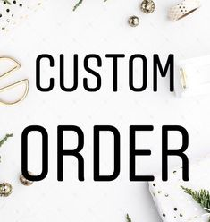 I will help you design your custom tote bags! And you I will give you the best deal possible  #weddings #customorder #customgift #giftforher #giftforhim #bridesmaidgifts