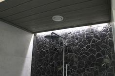 Led Store asuntomessuilla 2014 led nauha 3 Led Store, Bathroom Interior, Home And Living, Blinds, Curtains, Ph, Home Decor, Decoration Home, Room Decor