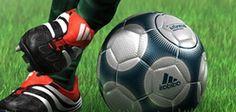 Calcio: I derby delle squadre Olbiesi