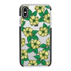 WILD ROSES 2, YELLOW GREEN FLORAL ILLUSTRATION CLEAR IPHONE CASE, By Ebi Emporium on Casetify, #EbiEmporium #case #clearcase #flowers #flowerpattern #floral #weddingiPhone #weddingfloral #floraliphone #floralcase #spring2019 #springfloral #yellow #citron #lemon #green #botanical #iPhoneXS #iPhoneXR #iPhoneX #iPhoneXSMax #iPhone8 #iPhone8Plus #iPhone7 #iPhone6 #Samsung #Casetify #CasetifyArtist #illustration #wildroses #roses #romantic #girly #pretty #musthave #summer2019 #need #want #tech Cool Cases, Cool Phone Cases, Iphone Cases, Small Shops, Floral Illustrations, Goods And Services, Shopping Mall, Iphone 8 Plus, Lovers Art