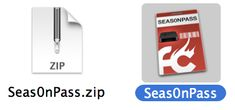 How to Jailbreak Your Apple TV 2G Using Seas0nPass (Mac) [5.2]