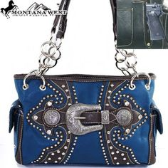 All kinds of Handbags you love is here ☞ Click here for more Detail.  http://www.handbagloverusa.com