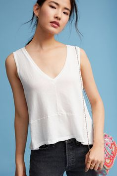 Shop the Petite Caprice Top and more Anthropologie at Anthropologie today. Read customer reviews, discover product details and more.