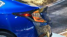 chevy volt 2016 | 2016-Chevrolet-Volt-3 - The latest in tech and gadgets - Newlaunches ...