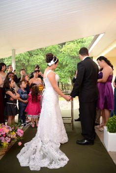 http://amandasantiago.com/vestido-de-noiva-do-dhgate/