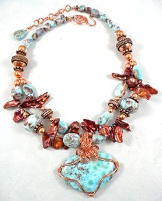 EDITOR'S CHOICE (08/16/2016) Crimson Tide by Madalynne Homme View details here: http://jewelers.community/creations/3917-crimson-tide