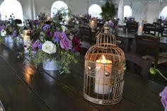 #JPParkerFlowers #farm #barn #autumn www.jpparkerco.com #FlowerPower #vintage #October #weddingflowers