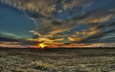 Serenity Sunset by Matt Stern Talents on Serenity, Africa, Scene, Clouds, Sky, Sunset, Landscape, Photography, Outdoor