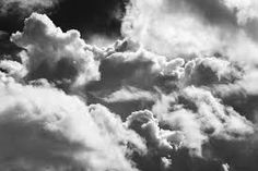 Image result for How to photograph clouds in monochrome