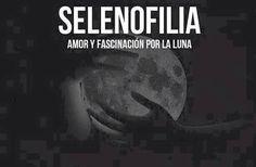Selenofilia