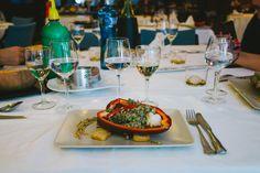 Restaurant Delta de l'Ebre Llansola