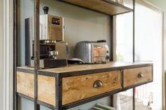 meuble-industriel-armoire-industrielle-etagere-console-cuisine-idee-déco